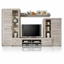 Wohnzimmerschrank Ohne Tv Fach Wohnzimmer Ideen Gemütlich U0026 Modern Einrichten Mit Möbeln Von Roller