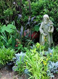 37 best statues and sculptures in the garden images on