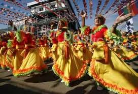 the culture of world asia culture philippines