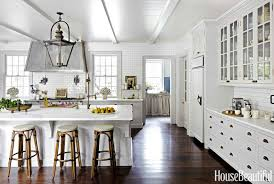 Designing A New Kitchen Jeannette Whitson Interview Jeannette Whitson Design