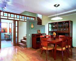 inspiring kitchen designs images home ideas for your home