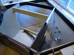 corner kitchen sink base cabinet dimensions corner kitchen sink cabinet nightmare help