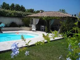 chambre d hote languedoc roussillon avec piscine chambre d hote languedoc roussillon avec piscine 2 suite