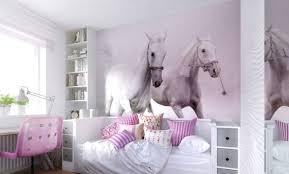 deco chambre cheval deco chambre ado fille 12 ans inspirant décoration chambre fille
