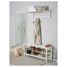 bench dimensions pics with awesome mudroom bench size entry height