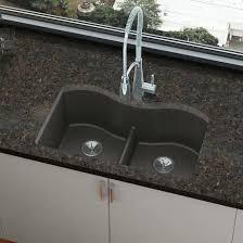 Undermount Kitchen Sink Reviews Undermount Kitchen X Kitchen Sink Kohler Undermount Kitchen Sink