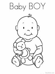 lego girl coloring page lego girl coloring pages boy coloring page baby boy coloring page