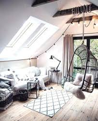 decorating a loft loft decor ideas attic loft bedroom decorating ideas loft bedroom