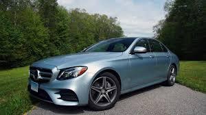 lexus vs mercedes e class 2017 mercedes benz e class first drive consumer reports