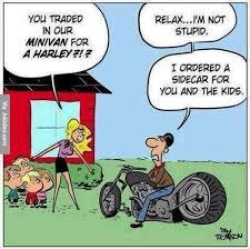 Funny Meme Cartoons - funny dad cartoon