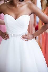 wedding dress in wedding dresses wedding gowns weddingwire