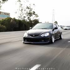 acura stance illiminate acura rsx stance jdm