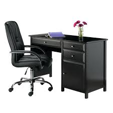 office table and chair set office chair set computer desk and chair set office table chair set