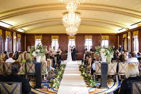wedding venues oklahoma beautiful oklahoma ballroom wedding venues