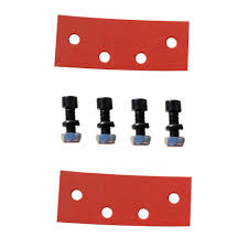 Laminate Floor Installation Kit Laminate Floor Scrapers U0026 Strippers Floor Installation Tools