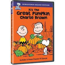 Charlie Brown Halloween Costumes 248 Halloween Decorations Images Halloween