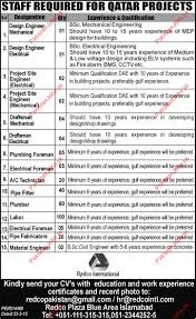 Pipe Fitter Job Description Resume by Design Engineer Project Site Engineer Draftsman Foreman Pipe