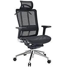 desk chair with headrest amazon com modway future office chair with headrest with black