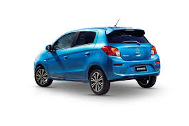 mitsubishi attrage 2016 colors 2017 mitsubishi mirage es 1 2l 3cyl petrol automatic hatchback