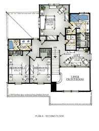 Elevation Floor Plan See What We Can Build For You Signature Homes