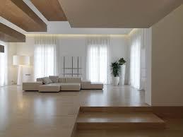 wall mounted white wooden storage cabinets minimalist interior