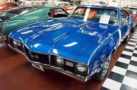 where can i buy candy apple five cool cars you can buy at the volo auto museum 95 octane