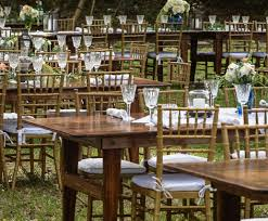 table and chair rentals chicago chair stunning wedding table and chair rentals san antonio tx