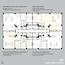 2 bedroom garage apartment floor plans garage apartment floor plans beautiful e bedroom garage apartment