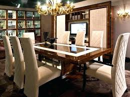 Luxurious Dining Table Luxurious Dining Room Sets Luxury Dining Room Table Design Idea
