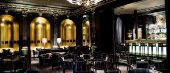 prix moyen chambre hotel les hôtels baissent leurs prix en challenges fr