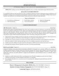 Killer Resume Examples by Killer Resume 148 Best Resumes Images On Pinterest Resume Tips