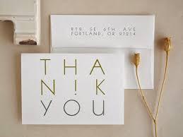 thank you cards bulk bulk thank you cards unique thank you cards isura ink bulk thank you