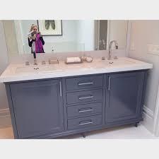 painted bathroom cabinet ideas bathroom remodel paint bathroom cabinets decor crave