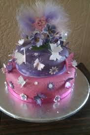 87 best my decorated cakes images on pinterest decorated cakes
