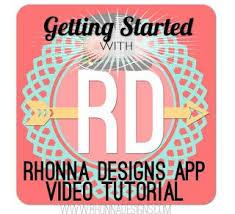 rhonna design apk free basic photo editor photoshop photos photoshop lite and