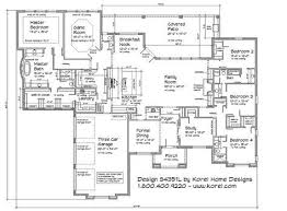 home design layout the 25 best house plans ideas on style