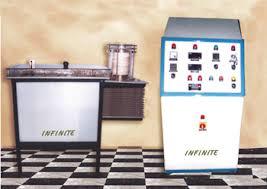 nickel electroforming electroforming tank soft unit manufacturer of electroforming