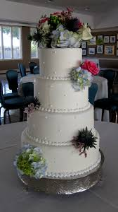 fasig tipton lexington ky wedding cake the twisted sifter