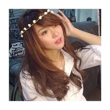 katrine bernardor hair color kathryn bernardo debut bing images pretty filipina pinterest