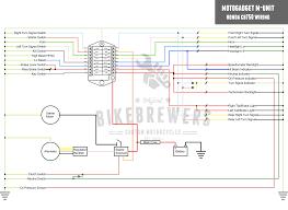 diagrams 19201400 honda mr175 wiring diagram u2013 honda mr 175