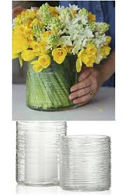 Gun Vase 40 Borderline Genius Glue Gun Projects That Will Enchant Your Life