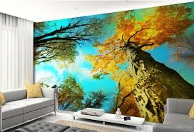 Home Wallpaper Decor by Fashion 3d Home Decor Wallpaper For Walls 3 D For Living Room