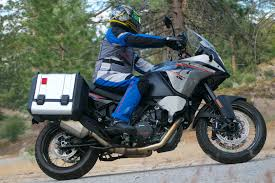motorcycle riding apparel adventure dual sport motorcycle gear reviews ultimate motorcycling