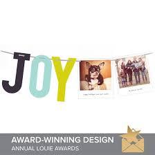luxury christmas cards custom designs from pear tree