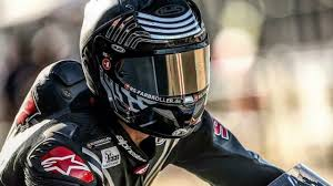 motorcycle gear 5 best motorcycle helmets you must see crazy hd youtube