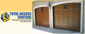 Overhead Door Of Houston Access Overhead Doors Services Garage Doors In Houston Tx