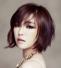asian pubic hair hair styles asian hair styles color