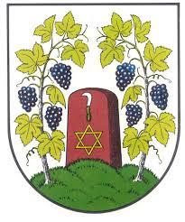 Wappen Baden Politik