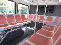 Six Flags Shuttle Bus Transportation Archives Touringplans Com Blog Touringplans Com