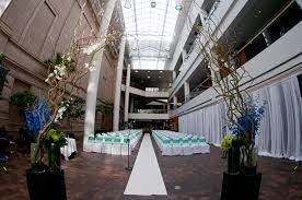 denver wedding venues weddings and receptions denver museum of nature science